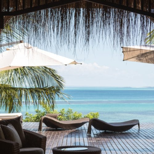 Mozambique for business travellers – do's & don'ts