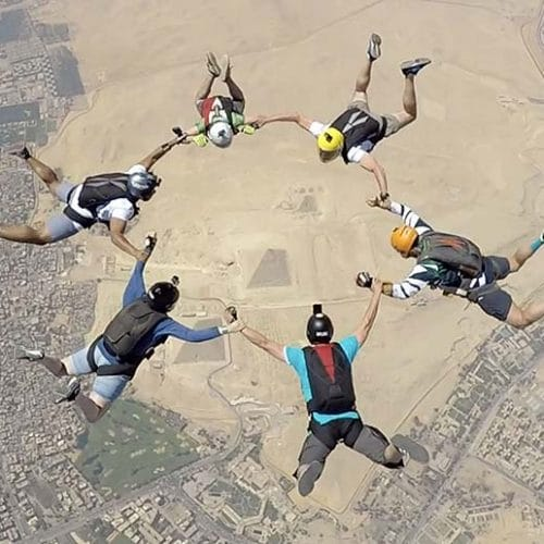 Excel Travel in Egypt offers extraordinary new tours and activities in 2020