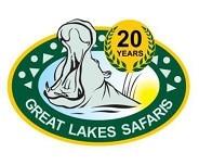Great Lakes Safaris in Rwanda & Uganda Celebrate 20th Anniversary