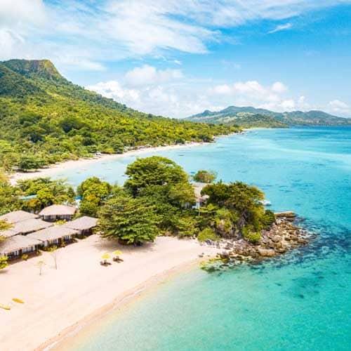 3 Hidden gems in the Philippine Islands