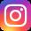 Central America on Instagram