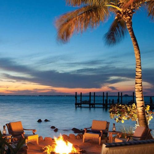 Cocoon Incentives offering quirky add-ons in the Florida Keys
